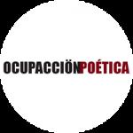 Ocupación Poética