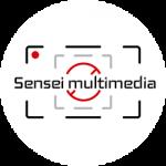 Sensei Multimedia