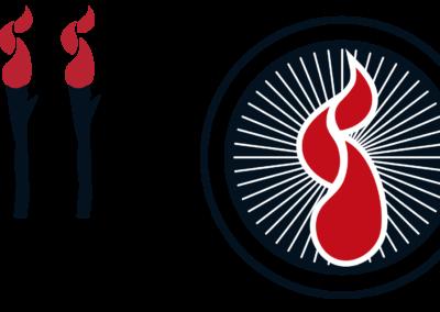 HyF-Signo y torchas