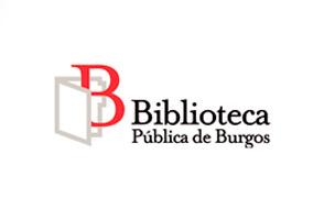 Biblioteca pública de Burgos