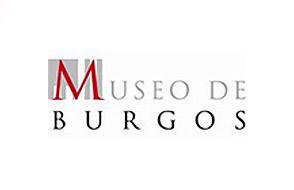 Museo de Burgos